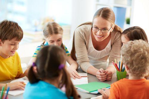4-meeting-the-teachers-beforehand