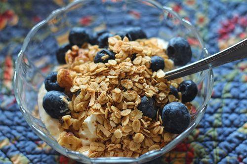 5-breakfast-with-plenty-of-time