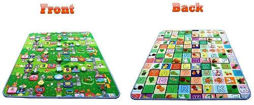 baby-kid-toddler-play-crawl-foam-blanket-rug-2-w500-h500