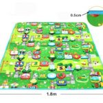 baby-kid-toddler-play-crawl-foam-blanket-rug-4-w500-h500