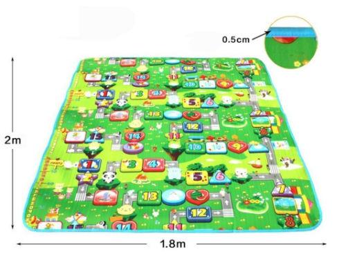 baby-kid-toddler-play-crawl-foam-blanket-rug-4-w500-h500