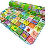 baby-kid-toddler-play-crawl-foam-blanket-rug-w500-h500