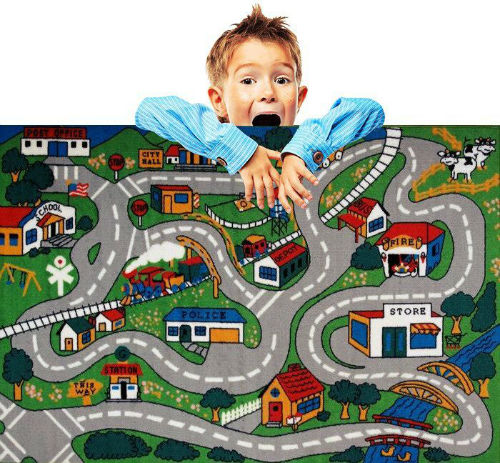 fun-rugs-fun-time-collection-home-kids-room-decorative-floor-area-rug-copy-w500-h500