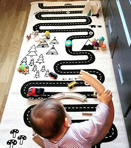 hiltow-kids-rug-street-map-childrens-area-rug-10-w500-h500