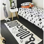 hiltow-kids-rug-street-map-childrens-area-rug-4-w500-h500