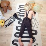 hiltow-kids-rug-street-map-childrens-area-rug-5-w500-h500