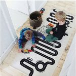 hiltow-kids-rug-street-map-childrens-area-rug-6-w500-h500