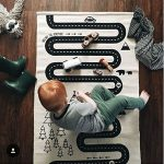 hiltow-kids-rug-street-map-childrens-area-rug-8-w500-h500