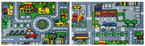 kids-rug-city-map-childrens-area-copy-copy-w500-h500
