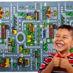 kids-rug-city-map-childrens-area-w500-h500