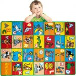 kids-rug-abc-animals-childrens-area-rug-copy-2-w500-h500