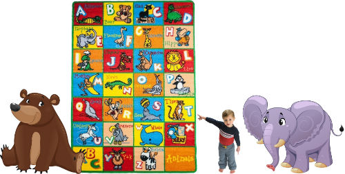 kids-rug-abc-animals-childrens-area-rug-copy-3-w500-h500