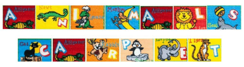 kids-rug-abc-animals-childrens-area-rug-copy-w500-h500