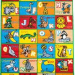kids-rug-abc-animals-childrens-area-rug-w500-h500