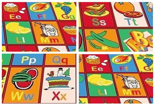 kids-rug-abc-fruit-area-rug-copy-copy-w500-h500