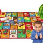 kids-rug-abc-fruit-area-rug-copy-w500-h500-w500-h500