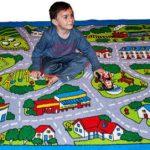 kids-rug-street-map-children-area-rug-2-w500-h500