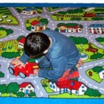 kids-rug-street-map-children-area-rug-3-w500-h500