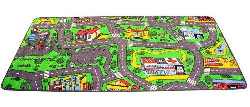 learning-carpets-city-life-play-carpet-2-w500-h500