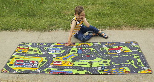 learning-carpets-city-life-play-carpet-3-w500-h500