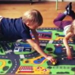 learning-carpets-city-life-play-carpet-4-w500-h500