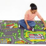 learning-carpets-city-life-play-carpet-w500-h500