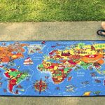 learning-carpets-where-in-the-world-3-w500-h500