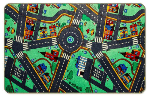my-town-childrens-play-mat-2-w500-h500