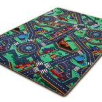 my-town-childrens-play-mat-w500-h500