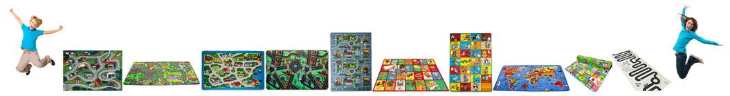 top-10-fotografija-kids-rugs